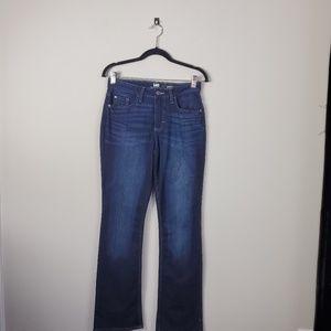 f80348f8955 Women Lee Riders Mid Rise Bootcut Jeans on Poshmark